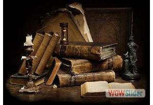 HOME2 libri candela