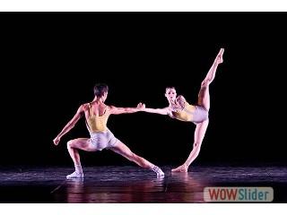 2 ballerini