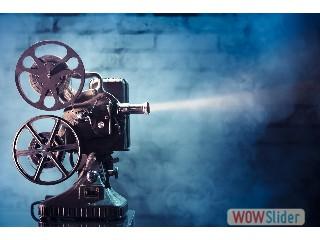 cinema cinepresa