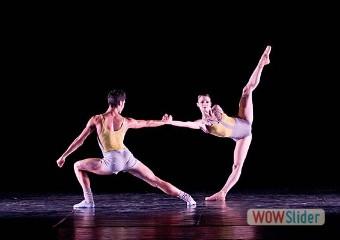 CONTATTI 7Muse 2 ballerini