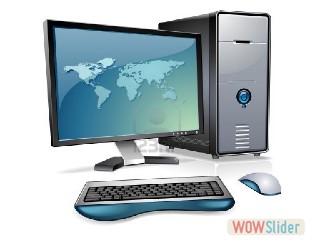 CONTATTI2 computer