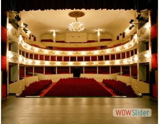 CONTATTI2 teatro nuovo