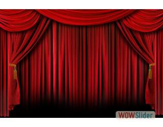 CONTATTI2 tenda teatro