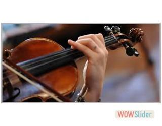 CONTATTI2 violino