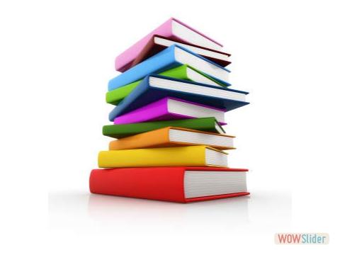 PER PUBBLICARE libri colorati