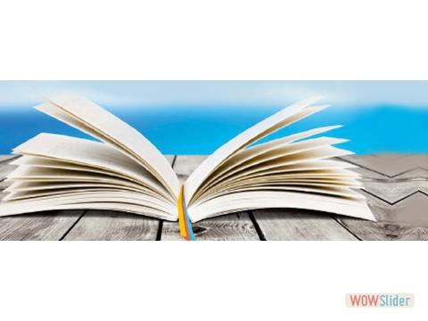 PER PUBBLICARE libro mare