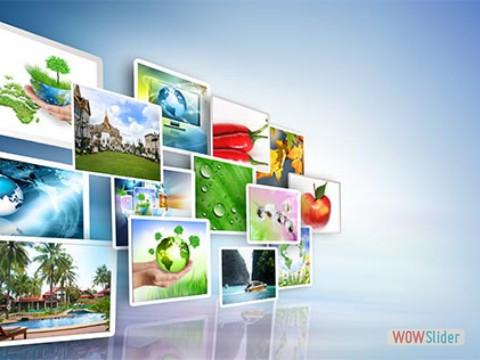 SITO WEB cartoline