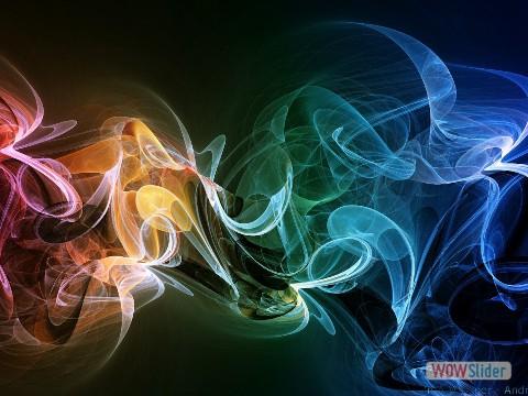 SITO WEB colori vivaci